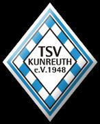 TSV Kunreuth Verein Fussball